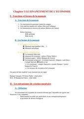 Fichier PDF chapitre 5 le financement de l economie