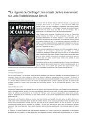 Fichier PDF l histoire des voleurs