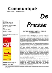 syndicat nantes 12 01 2011