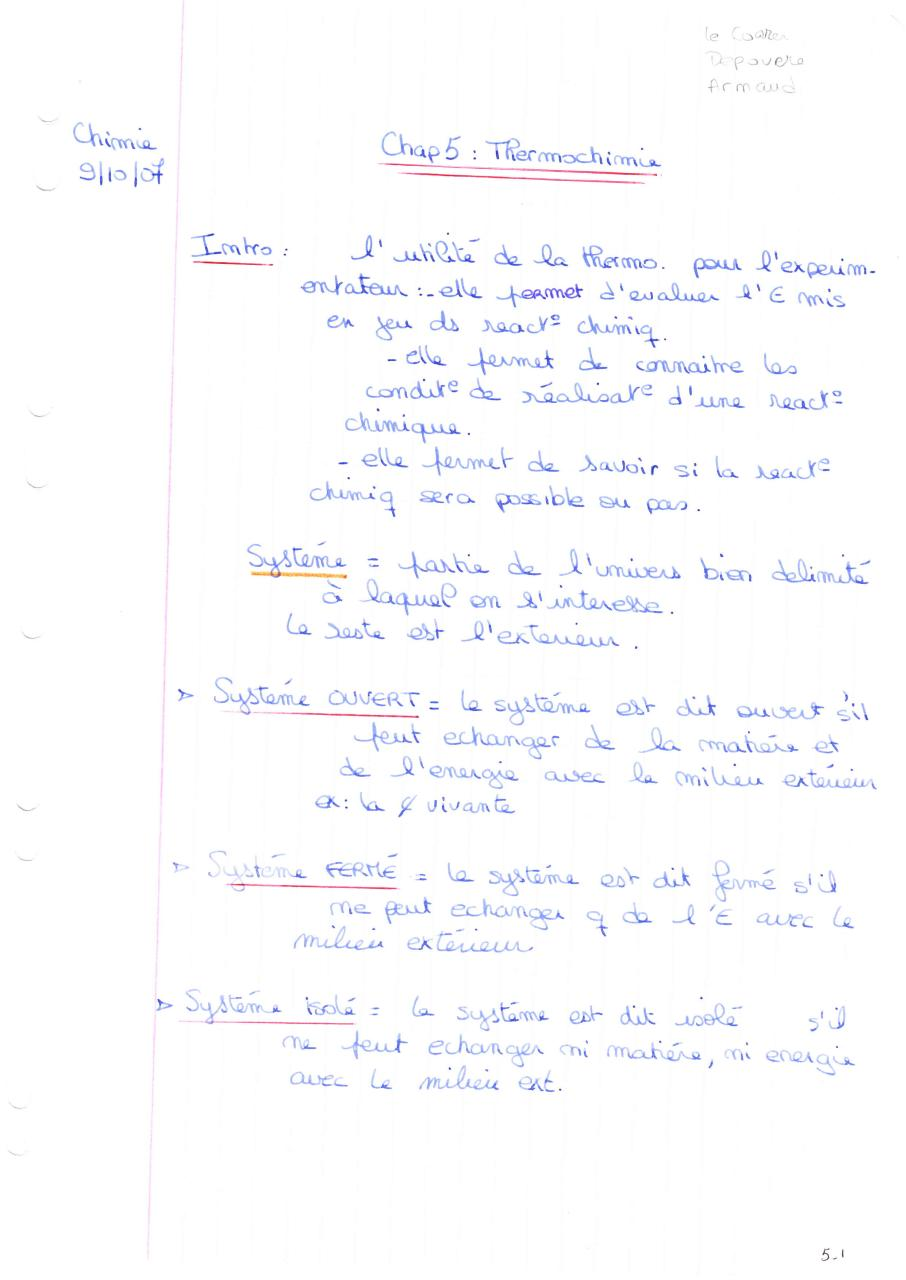Thermochimie.PDF - page 3/13