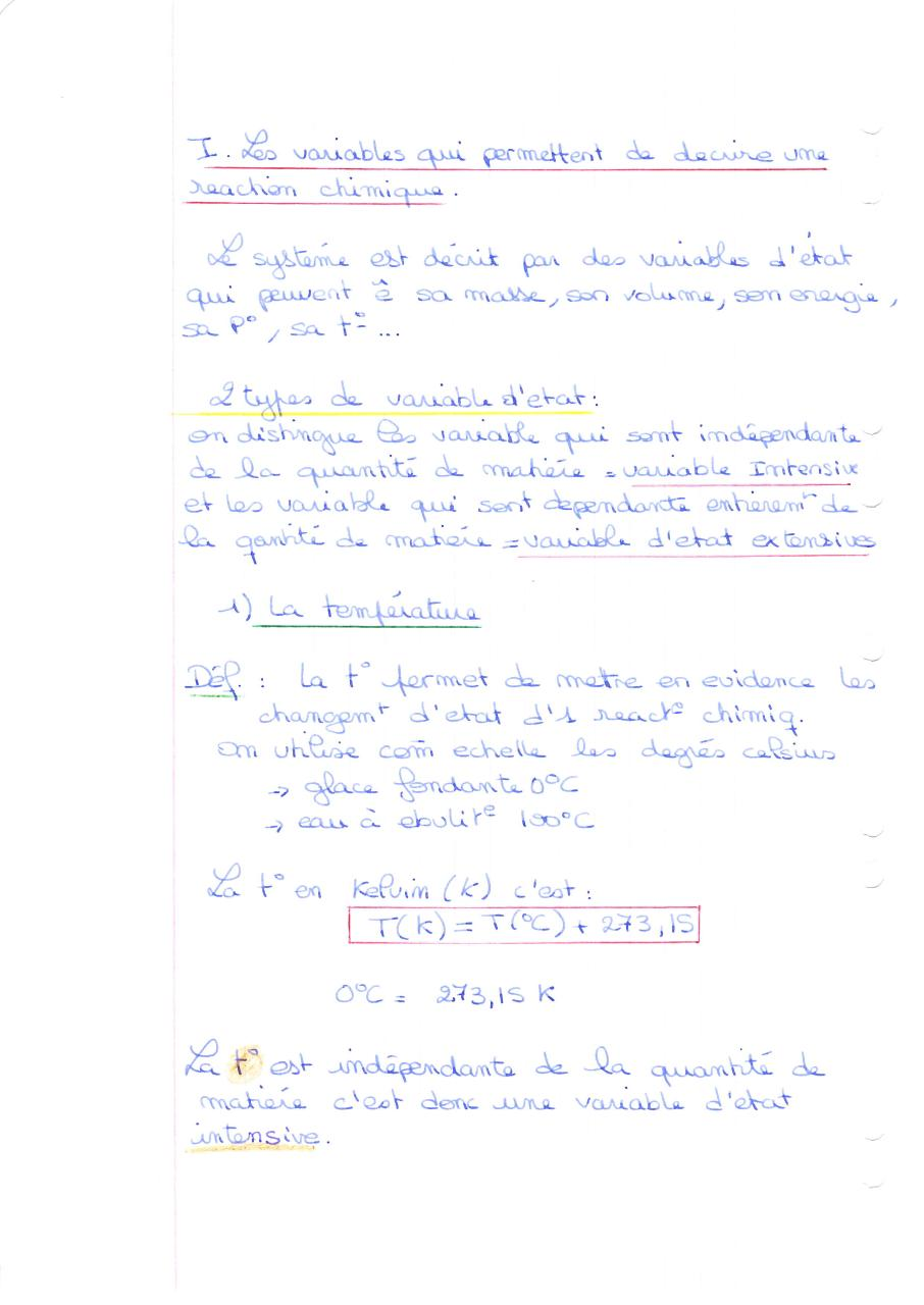Thermochimie.PDF - page 4/13