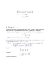 Fichier PDF 2 calcul des probabilites