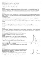 Fichier PDF 4 dynamique 2