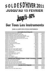 Fichier PDF soldesjanv 2011 magazic