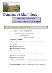 Fichier PDF chef de service educatif 2011 1