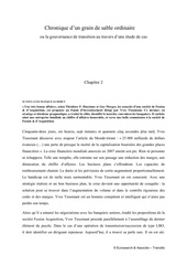 Fichier PDF chronique d un grain de sable ordinaire 2