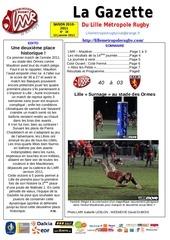 gazette18