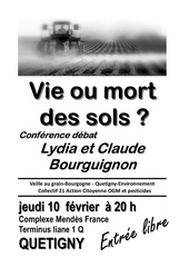 affiche conference corrigee