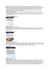 Fichier PDF ata
