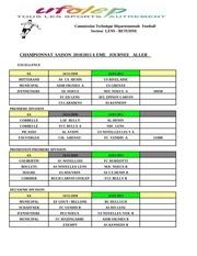 Fichier PDF journees championnat du 23 01 11