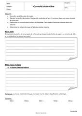 Fichier PDF 03 quantite de matiere eleve