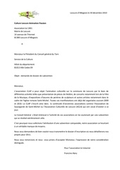 Fichier PDF claplescure1