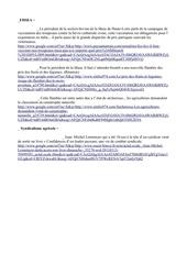 Fichier PDF fdsea groupe 4 alabama