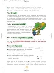 stop-tabac3fr.pdf - page 5/20