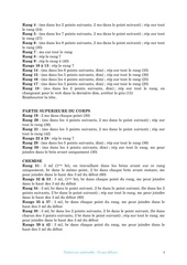 Nursery Caddy_traduit.pdf - page 2/6