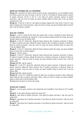 Nursery Caddy_traduit.pdf - page 3/6