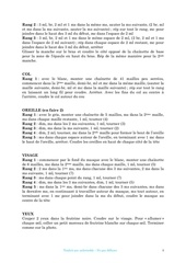 Nursery Caddy_traduit.pdf - page 5/6