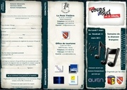Fichier PDF r2glement