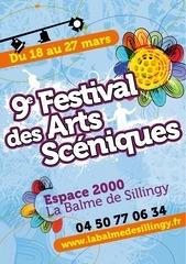 la balme festival brochure 1