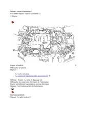 Fichier PDF 306 restyl b1ig04k1