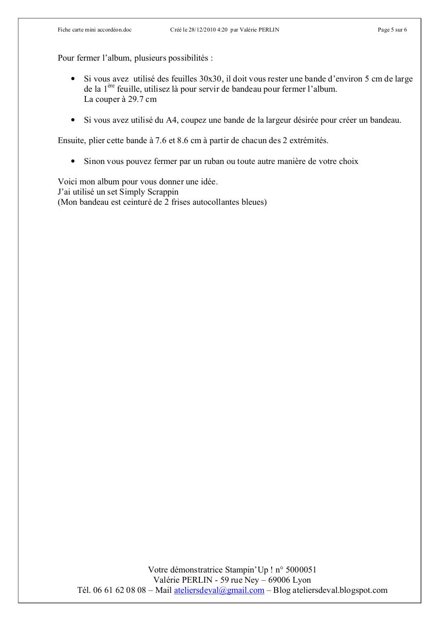 Aperçu du document Fiche carte mini accordéon.pdf - page 5/6
