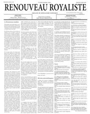 Fichier PDF gazette1