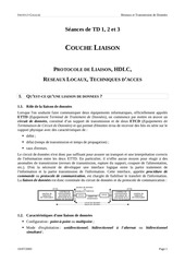 Fichier PDF td rtd2123