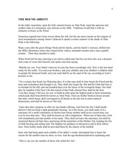 THE BOOK OF MIRDAD.pdf - page 5/140