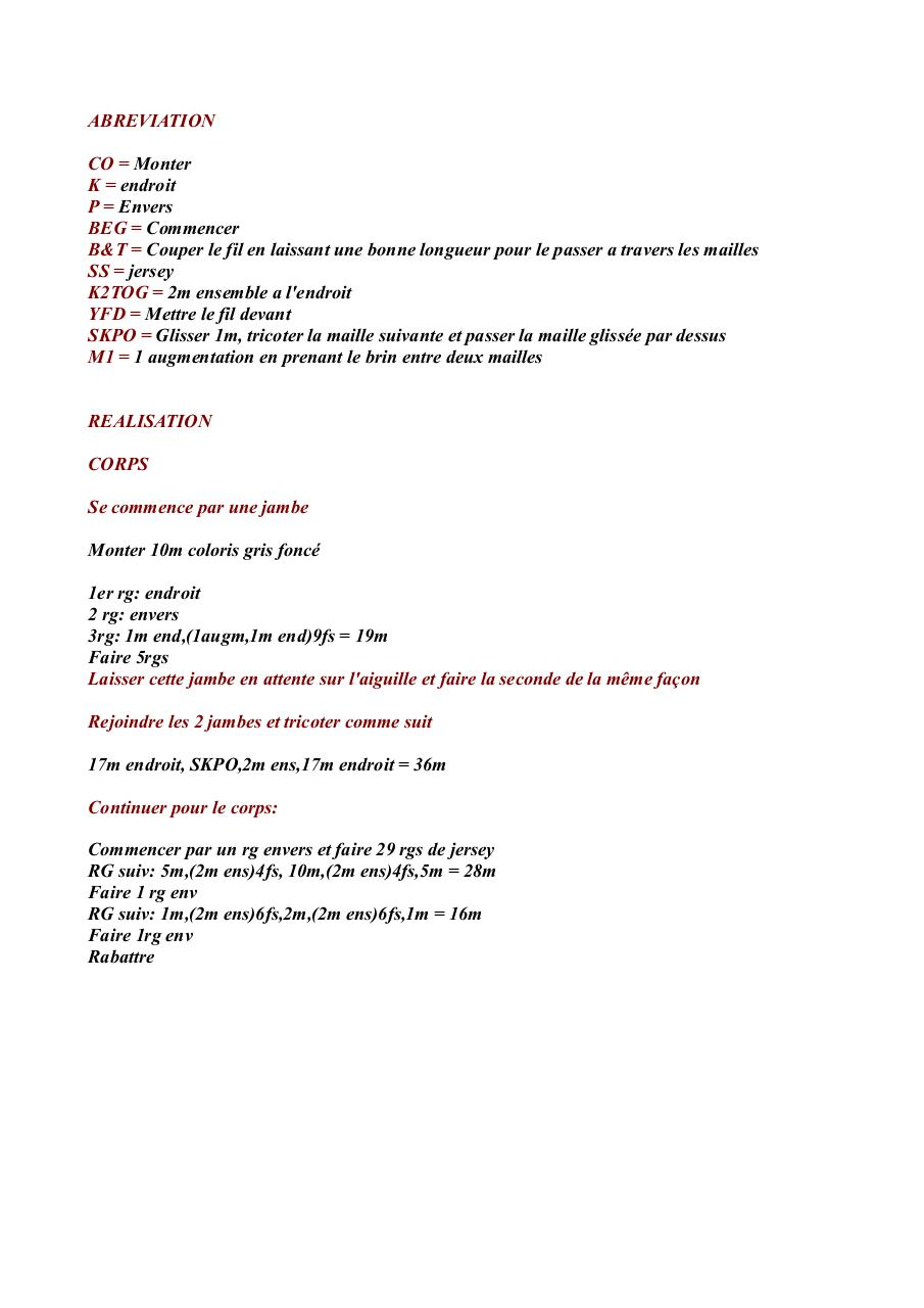 Aperçu du document TRADUC de MOLLY MOLE.pdf - page 2/5