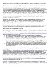 Fichier PDF traitement des enseignants