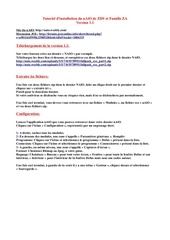 Fichier PDF tuto