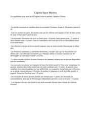 Fichier PDF unites speciales de l heresie