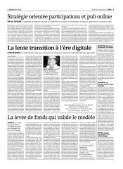 Fichier PDF agefi 2011 01 24 lun 05 1
