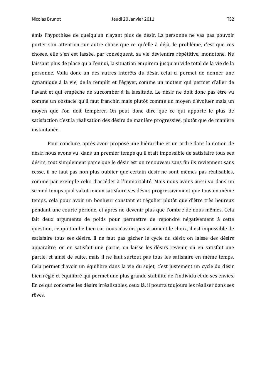 Law dissertation outline