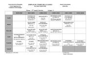 Fichier PDF emploi 2eme annee 2010 provisoire