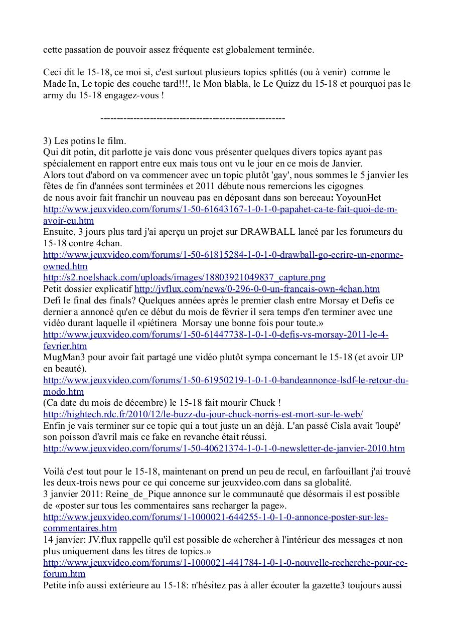 Aperçu du document newsletter - Copie.pdf - page 3/6