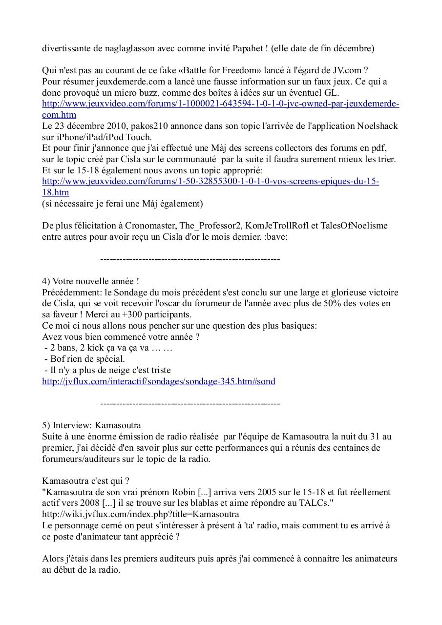 Aperçu du document newsletter - Copie.pdf - page 4/6