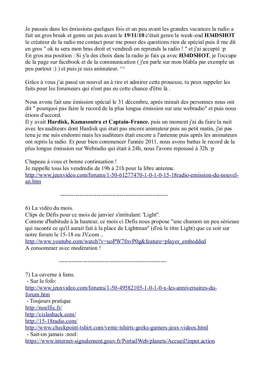 Aperçu du document newsletter - Copie.pdf - page 5/6