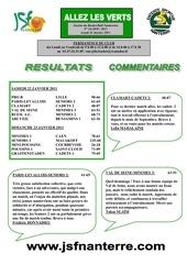 Fichier PDF gazette du 24 janvier 2011