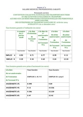 Fichier PDF tableau smpg prime d anciennete