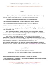 Fichier PDF inscription pro 5 mars