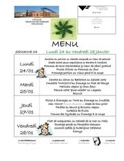 Fichier PDF menus4 5 6
