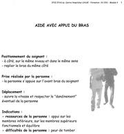 Fichier PDF aide avec appui du bras0001