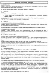 Fichier PDF notion de sante publique