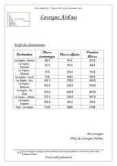 Fichier PDF lovergne airlines tarifs 1