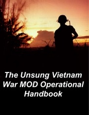 ophandbook for unsung arma 2 release 1