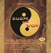sushi plat emporter