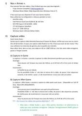Fichier PDF comment faire une video
