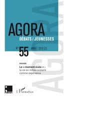 agora55 5pages