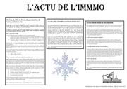 Fichier PDF actu immo fevrier 2011